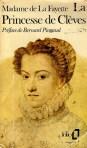 la-princesse-de-CLEVES-Madame-de-la-Fayette